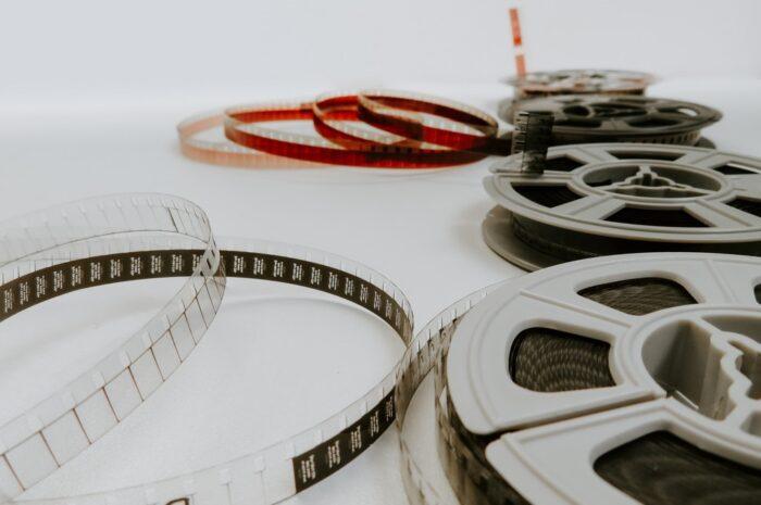 Nejvýdělečnější filmy – Poznejte přední příčky žebříčku