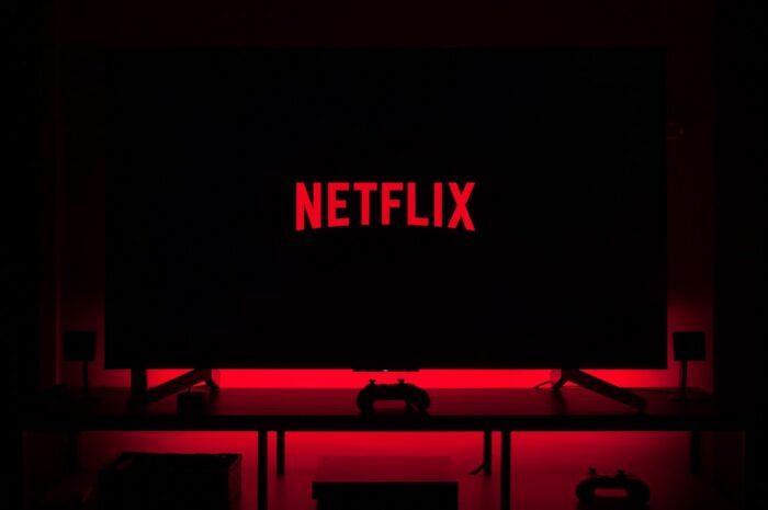 Netflix přináší pestrou filmovou podívanou