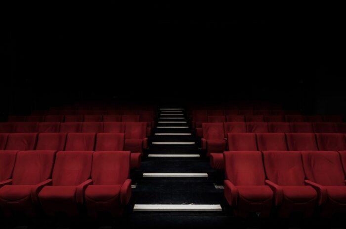 Oskar – Poznejte známé kategorie filmového plátna